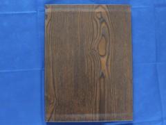 志宇木业-贴面板