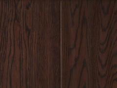 新元木业-三层实木地板