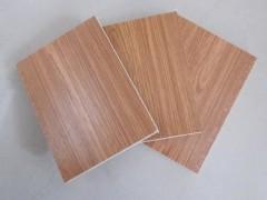 立坡木业-生态板