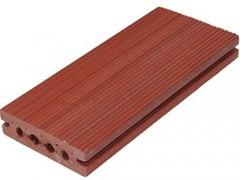 立坡木业-生态木地板