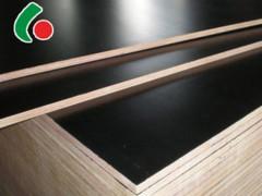 龙宇木业-建筑模板