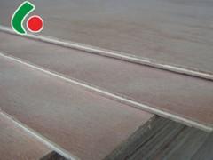 龙宇木业-多层胶合板