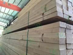 鑫海源木业-建筑木方