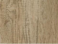东升木业-免漆板系列