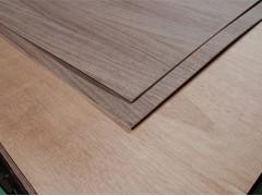 东升木业-饰面板系列