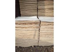 长期出售0.97✘0.97木皮和单板无死结