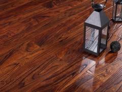 品阁木业-多层地热地板