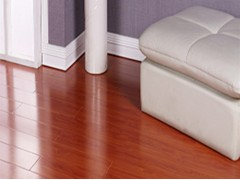 品阁木业-强化地板