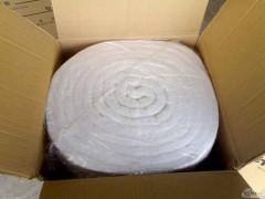 硅酸铝纤维棉普通型陶瓷纤维耐火棉