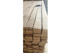 桐木杉木各种规格。各种工艺品都可定做