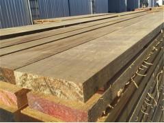 德容木业-辐射松无节材