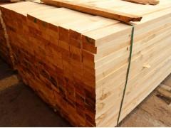 德容木业-建筑木方