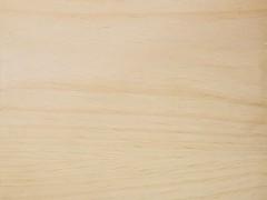 佳和木业-胶合板