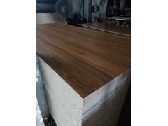 高密度板雕刻吸塑橱柜门板工厂批发价格