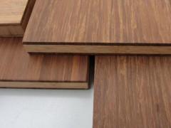 森赫木业-重竹家具板