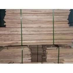 收购楸木板