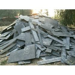 大量求购废弃模板