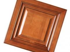 东平木业-多层胶合板