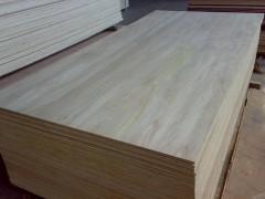 田源木业-多层胶合板系列