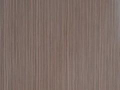 维德木业-科技木皮系列