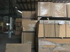 富可木业-进口新欧松板