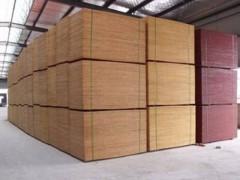 彭杨木业-建筑模板