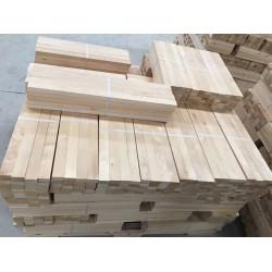 求购桦木板材