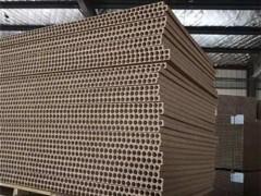 品特木业-刨花板