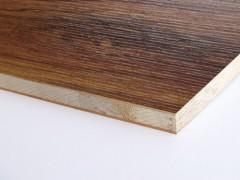 福欣木业-生态板系列