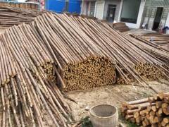 嘉川木业-绿化支撑