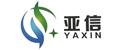 菏泽新创鑫木业股份有限公司