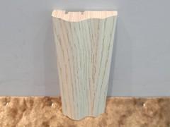 艺邦建材-木线条