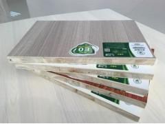 艺邦建材-细木工板