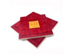 森宇板业自产自销全薄帘竹胶板 房建专用板