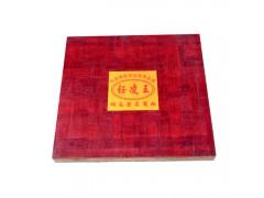 湖南覆膜竹胶板桉木芯松木面板双面可用森宇板业