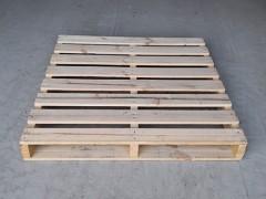 蚂蚁木业-木托盘