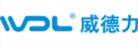 广东威德力机械实业股份有限公司
