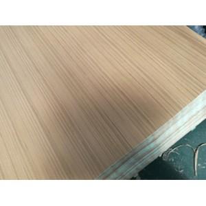 庆元木业-科技木皮系列