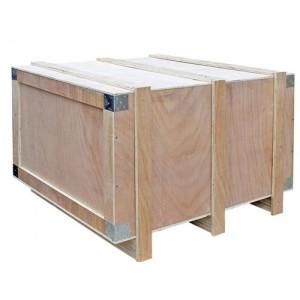 和盈木业-木箱系列