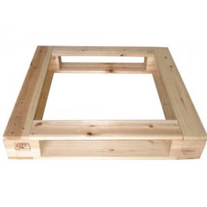 和盈木业-木卡板系列