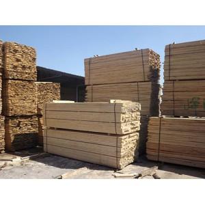 永伟木业-木方系列