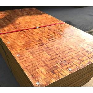 长沙水泥砖托板 长沙砖托板厂家 森宇板业