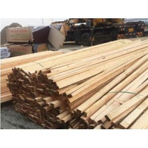 津大木业-建筑木方