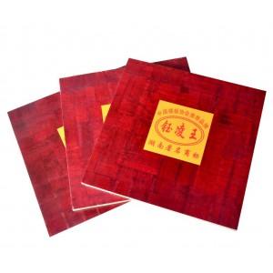 湖南竹胶板厂家 长沙竹胶板厂家直销 湖南竹胶板生产