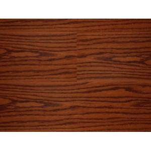 格林-三层实木地板
