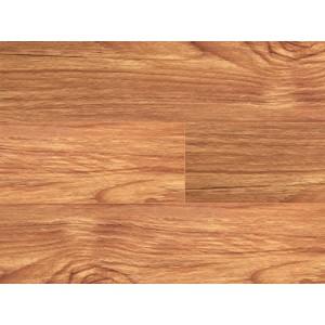 格林-强化地板