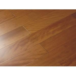 格林-实木地板