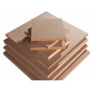 福浩板材-9mm中纤板
