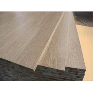 佳森宝-细木工板系列