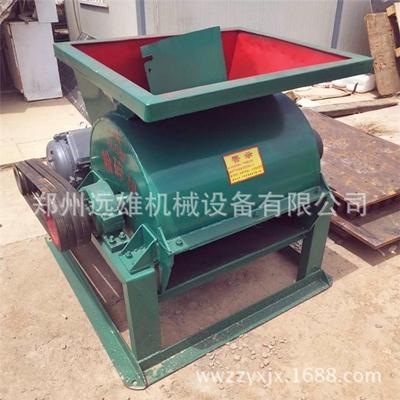 郑州远雄机械设备招全国加盟商
